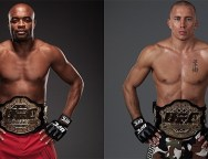 campeoes-do-ufc-andersons-silva-e-georges-st-pierre