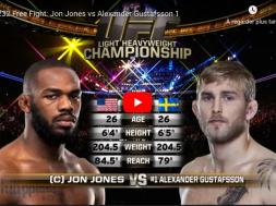 jones-vs-gustafsson