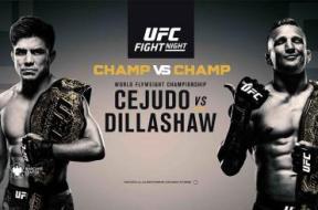 cejudo-dillashaw-ufc-fight-night-brooklyn