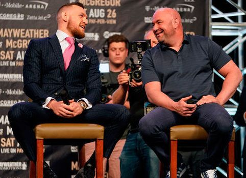 conor-mcgregor-dana-white-actumma