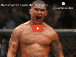 robbie-lawler-highlight-mma