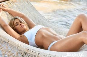 Paige Vanzant-actumma