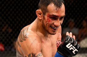 Preview-UFC-238-Tony-Ferguson-(victoire-dans-la-douleur)