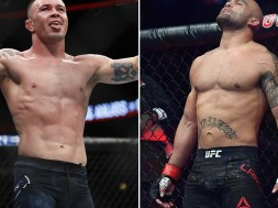 colby-covington-robbie-lawler