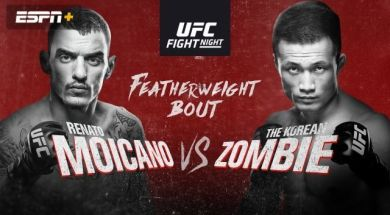 ufc-fight-night-154-moicano-vs-korean-zombie