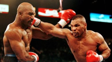 Mike-Tyson-vs-James-Douglas