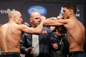 GSP-Nick-Diaz-Revanche