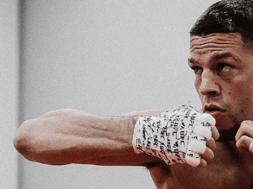 Nate-Diaz-meilleur-combattant-ufc