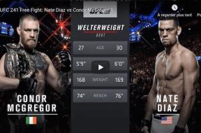 mcgregor-vs-diaz-1-combat-complet-ufc