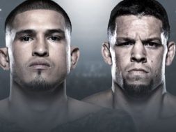 nate-diaz-vs-anthony-pettis-pronostics-combattants-ufc