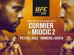 ufc-241-carte-complete-cormier-vs-miocic-2