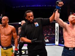 Edson-Barboza-vs-Paul-Felder-decision-controversée