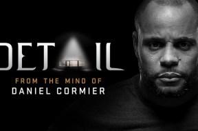 Daniel-Cormier-Emission-Detail-ESPN-1