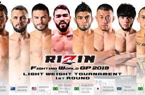 Rizin-19-affiche