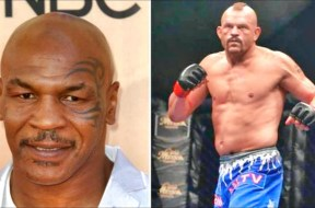 Mike-Tyson-Chuck-Liddell-split