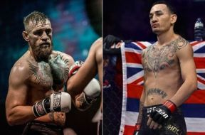 conor-mcgregor-max-holloway-respect
