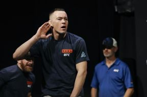 Colby-Covington-provoc-fight-conference