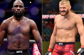 Corey-Anderson-Jan-Blachowicz-split