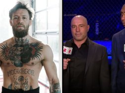 Mc-Gregor-Rogan-vs-Stephen-Smith