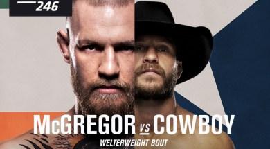 résultats-ufc-246-mcgregor-cowboy