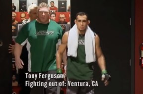 tony-ferguson