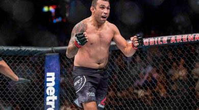 Fabricio-Werdum-retour-annoncé-UFC-250