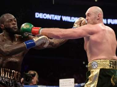 Tyson-Fury-Deontay-Wilder