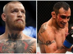 Conor-Mc-Gregor-vs-Tony-Ferguson-split