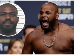 Daniel-Cormier-à-propos-arrestation-de-Jon-Jones
