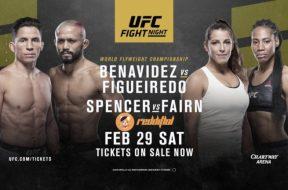 UFC-Fight-Night-169_Norfolk