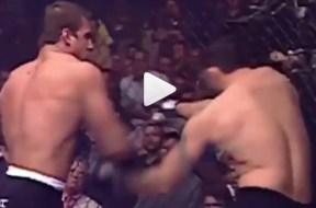 beau-KO-UFC