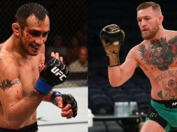 Conor-McGregor-Tony-Ferguson-UFC