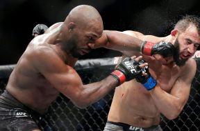 jone jones dominick reyes UFC