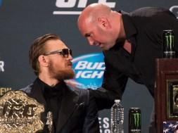 dana-white-conor-mcgregor-UFC