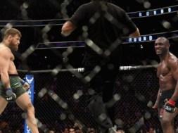 usman-conor-mcgregor-UFC