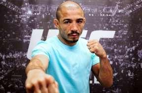 Jose-Aldo-UFC