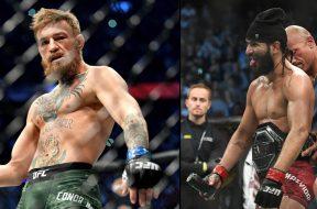 Conor-McGreor-Jorge-Masvidal-UFC