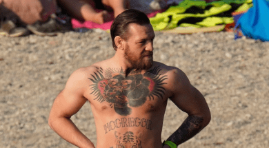 conor-mgregor-affute-vacances-france
