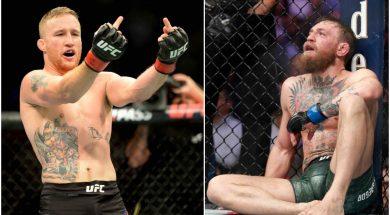 gaethje-mcgregor-UFC