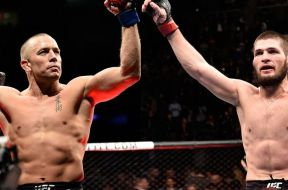 georges_st_pierre_khabib_nurmagomedov_UFC
