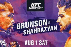 brunson-vs-shahbazyan