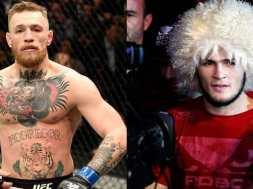 Conor-Mcgregor-khabib-nurmagomedov-UFC