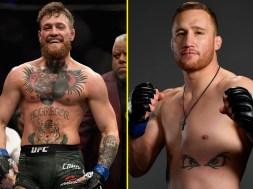 conor-mcgregor-justin-gaethje-UFC