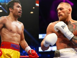 conor-mcgregor-vs-manny-pacquiao