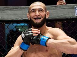 khamzat-chimaev-UFC