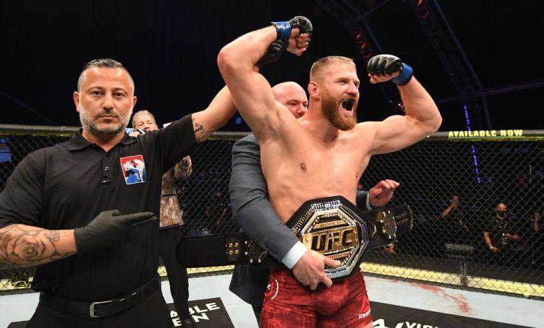 Jan-Blachowicz-UFC