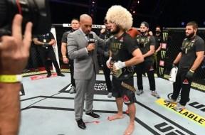 Khabib-Nurmagomedov-UFC254