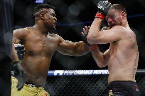 Stipe_Miocic_Francis_Ngannou_UFC