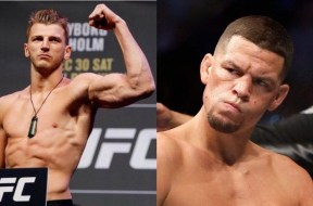 dan-hooker-nate-diaz-UFC