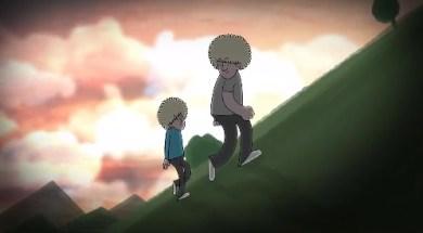 khabib-nurmagomedov-dessin-anime